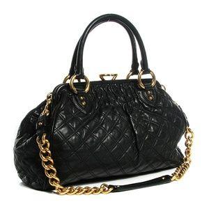 Marc Jacobs Stam Handbag